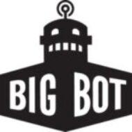 BigBot.ru